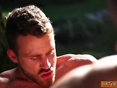 bears gay blowjob gay gays gay men gay