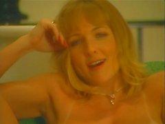 big boobs pornstars tits