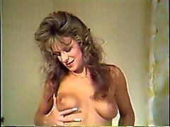 dp retro mmf-threesome vintage double penetration