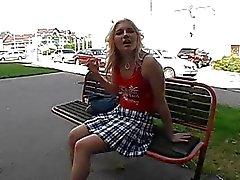 public sexe lieu public vidéos porno publiques