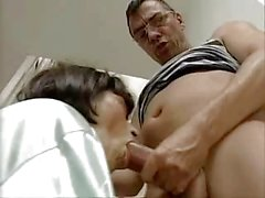 big boobs matures grannies