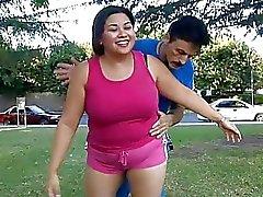 asiático bbw pornô bochechudo meninas gordinhas gordinha pornô