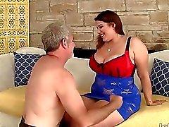 bbw bbw porn grandes tetas chicas regordetas
