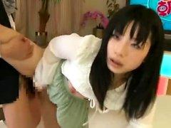 asian group sex japanese teen toys