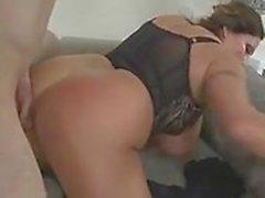 amateur big ass