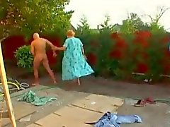 bbw big boobs grannies