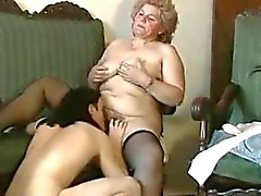 bbw blondjes behaard