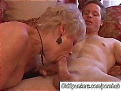 sclip oldspunkers grande tits