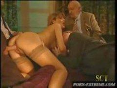 anal sarışın oral seks