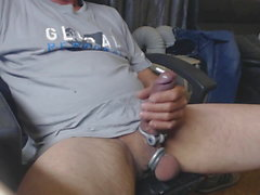 gay man hd videos
