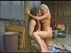 silvia saint ass-fuck big-boobs big-ass-hairy-anal