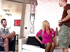 pompino becco cuckold porno video di sesso cuckold