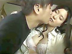 couple asian amateur japanese
