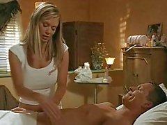 babes big tits massage big-boobs