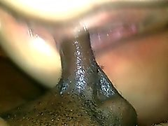 amateur anal bbw