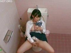masturbar adolescente jovem asiático amador bebê