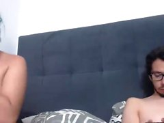 blowjob fuß-fetisch teenager webcam