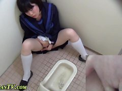 asian hd hidden cams japanese