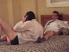 gay men blowjobs handjobs