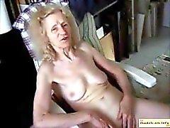 sexy cam-girls web-cam