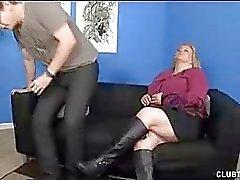 bbw dick tuggers dick wanking cuties erection
