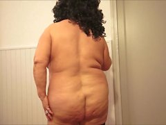 bbw french grannies matures stockings