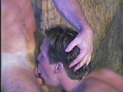 jd slater pornhub gay pornstar