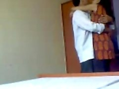 couple oral sex asian indian