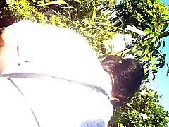 hidden cams flashing french upskirts voyeur