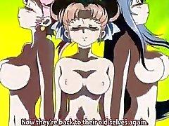 Iyashite Agerun Saiyuuki