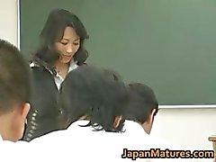 amateur asiatique gros seins pipe
