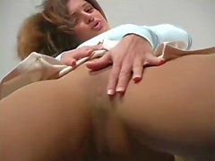 babes big boobs masturbation softcore stockings