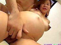 hardcore japanese jav