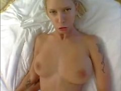 big-boobs rough big-cock pornstar