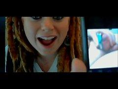 femdom funny webcams