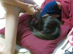 teenager jung japanese zehn