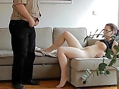 amateur morena erótico lamer