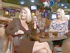 blowjobs action cfnm cfnm party cfnm porn videos