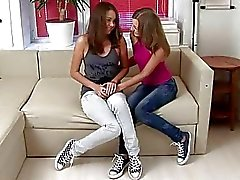 dildos lesbian lesbian licking