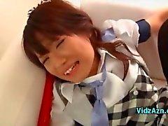 japão japonês asiático bonitinho