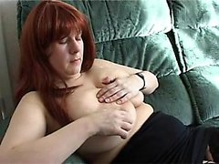 amateur bbw big boobs blonde brunette