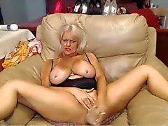 big boobs blondes matures sex toys webcams