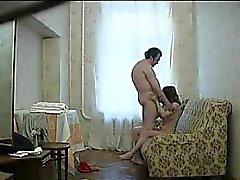 amateur blowjob fat hardcore hidden cams