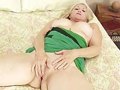 masturbieren masturbieren blondine