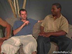 stora svarta dick stor kuk gay gay mellan kön gay porrfilm
