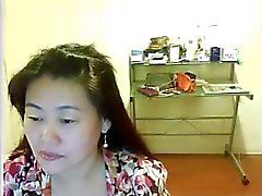 amateur chinesisch webcams
