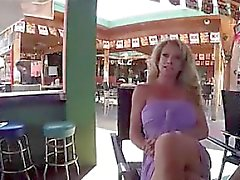 big boobs blonde blowjob group sex