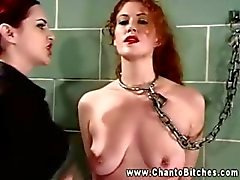 amateur bdsm dominatrix