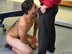 blowjob gay gays gay hd gays gay