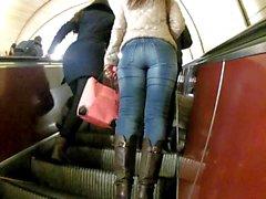 cames cachées russe les vidéos hd ass dans jeans
